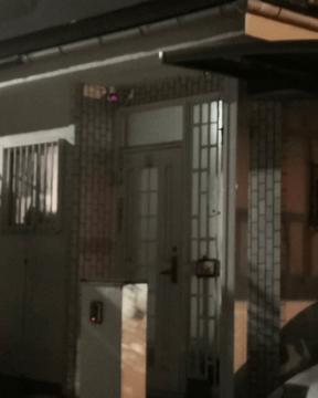 岡くんハウス監視カメラ