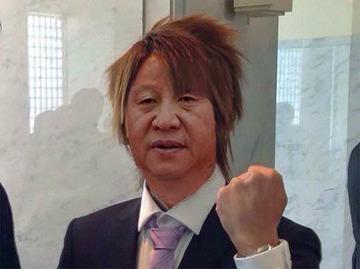 長谷川亮太