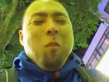 カツドンチャンネル聖地巡礼12