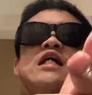 syamu歯並び