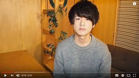 genji_syazai