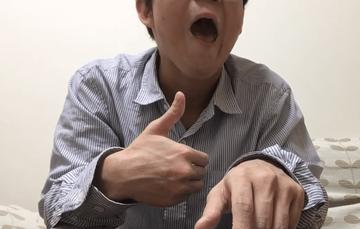 syamuお菓子レビュー7