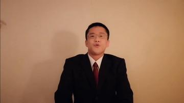 syamu謝罪動画