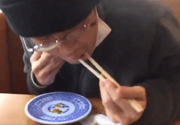 syamu寿司箸持ち方