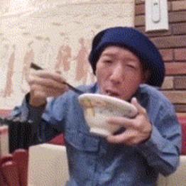 aiueo700牛丼