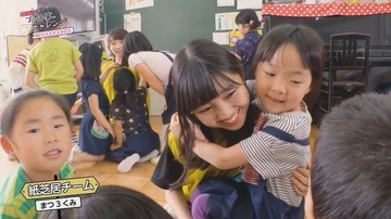 幼稚園男児5