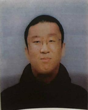 syamu長谷川亮太