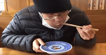 syamuわさび寿司3