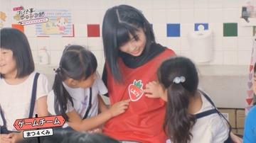 幼稚園男児6