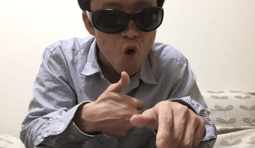syamuお菓子レビュー8