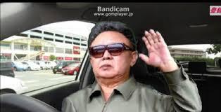 syamu北朝鮮