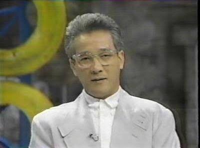 「上岡龍太郎」の画像検索結果