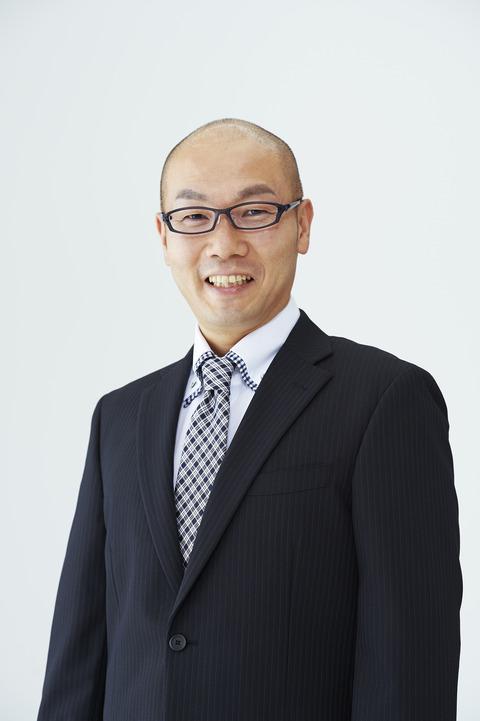 太田幸伸さん_4578