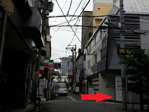 speed_e1a_mini