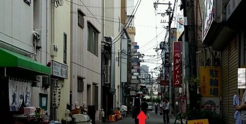 daikoku2_mini