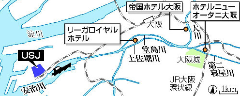 大阪の都市計画について語るスレ Part56 [無断転載禁止]©2ch.netYouTube動画>36本 ->画像>194枚