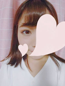 nozomi-2