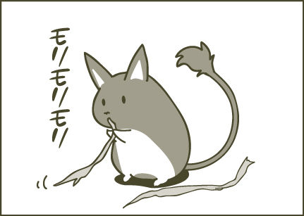 160809_デグーの館_漫画ベース4-07