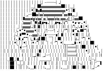 236f9d09