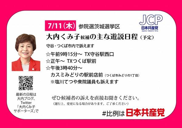 20190711_oouchi_nittei