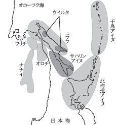 (遅報)歴史まとめ  もし蒙古が九州ではなく蝦夷から日本に侵攻していたらコメント