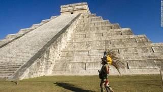 maya-aquifer-mexixan-man-exlarge-169