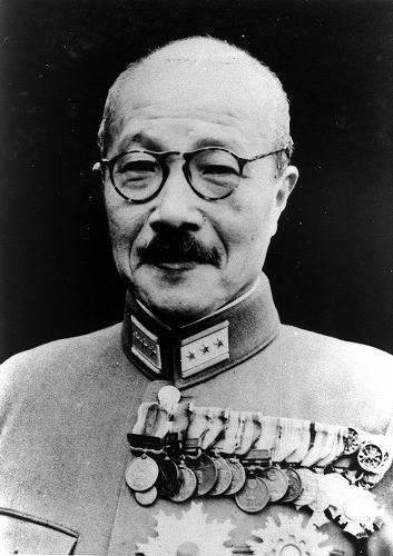 Prime_Minister_Tojo_Hideki_photograph