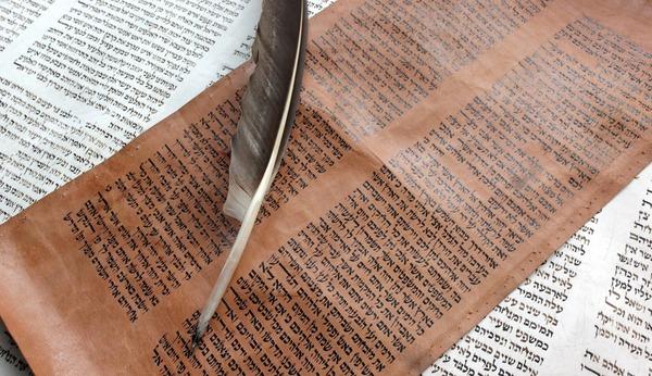 bible-king-180611