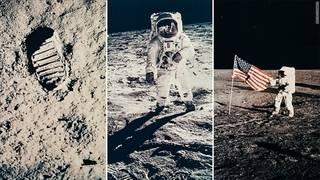 nasa-photos-auction-on-the-moon-split