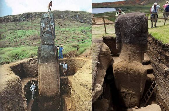 easter-island-statues-580x382