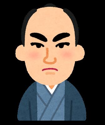 nigaoe_komatsu_kiyokado_tatewaki