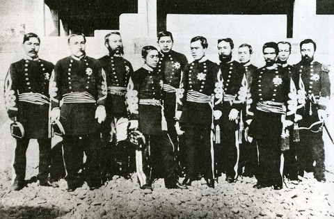 1024px-The_commanders_at_seinan-war