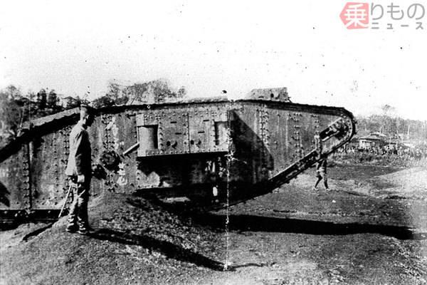 large_181018_tank_01