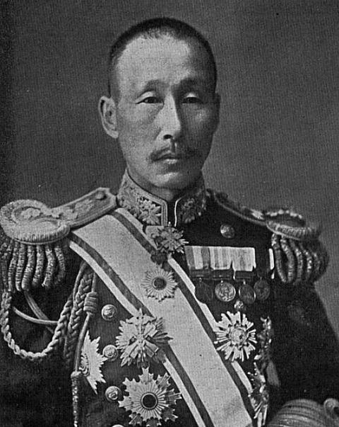 Admiral_Kato_Tomosaburo