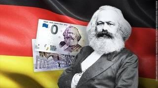 karl-marx-money-germany-1