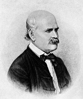 270px-Ignaz_Semmelweis