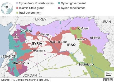 _95140974_iraq_syria_control_13_03_2017_624map