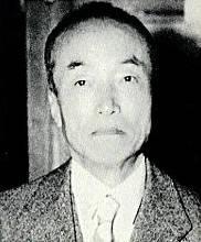 HIH_Prince_Naruhiko_of_Higashikuni