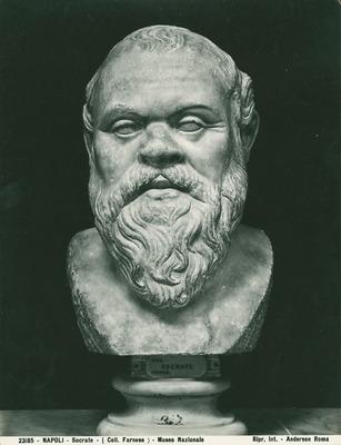 _23185_-_Socrate_