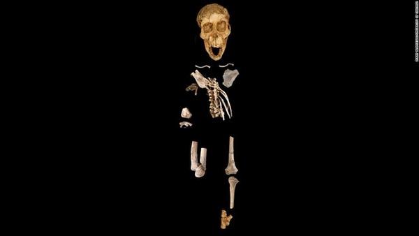 ancient-finds-dikka-ethiopia-001