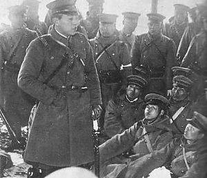 300px-Rebel_troops_in_February_26_Incident