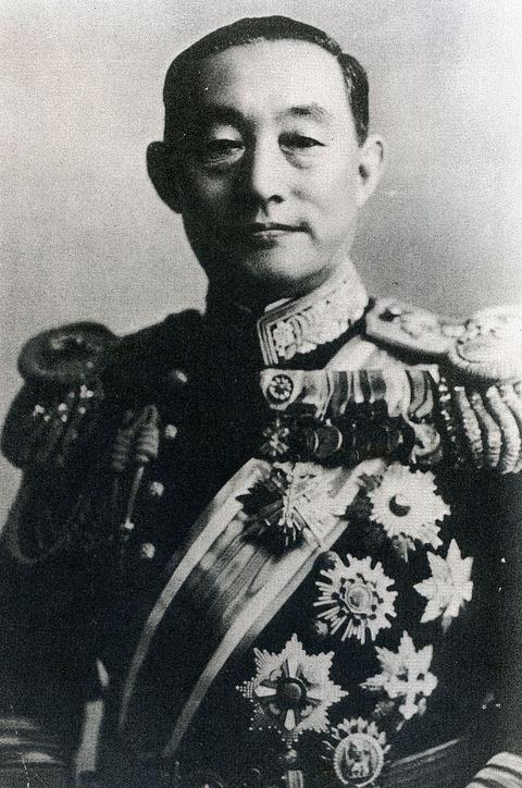 Mitsumasa_yonai