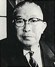 52_HatoyamaI