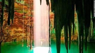 maya-aquifer-sunlight-sinkhole-exlarge-169