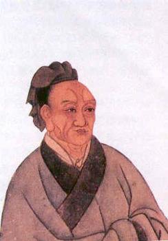 Si_maqian