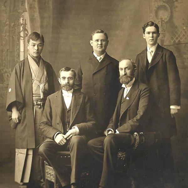 grant-tokyo-1902-158723