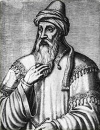 200px-Saladin2