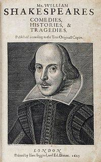 200px-First_Folio