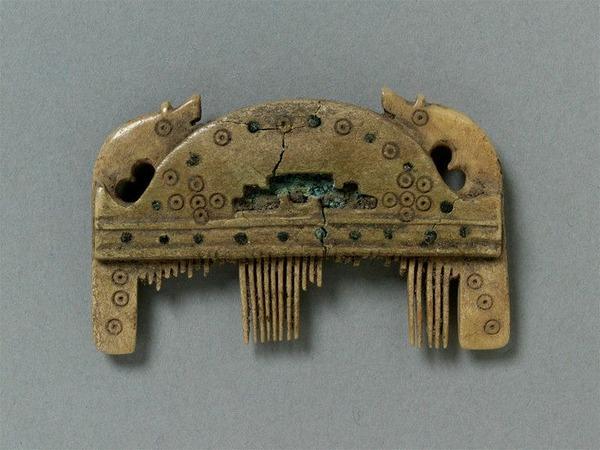 38b789ffe9d01a943ecebecb4708f1b6--anglo-saxon-viking-age
