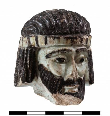 bible-king2-180611